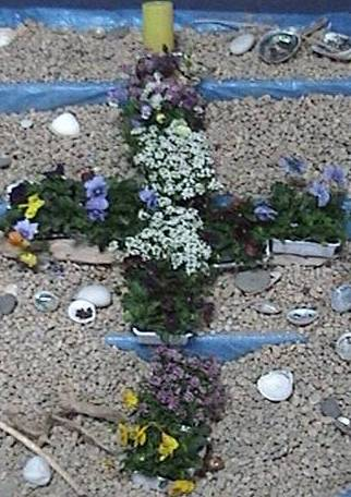 floweringcross1.jpg