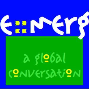 globalpodcast.jpg