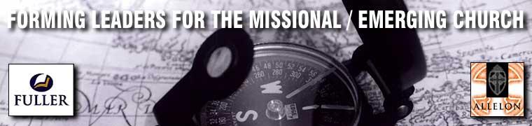 missionalleaders.jpg