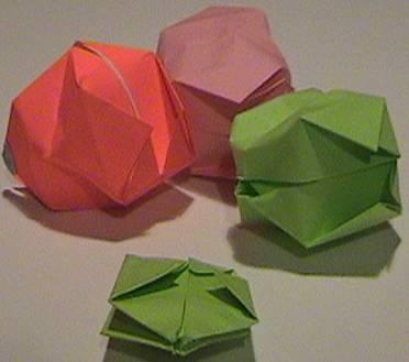 origamiballoons.jpg