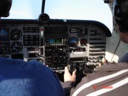 plane2250.jpg