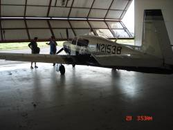 plane250.jpg