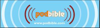 podbible2.jpg