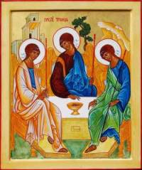 trinityiconstylised200.jpg