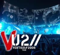 vertigoU2.jpg