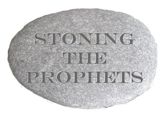 stoningtheprophets.jpg