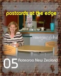newzealand200.jpg