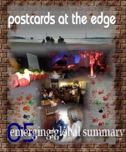 postcardsglobalmastersummary250.jpg