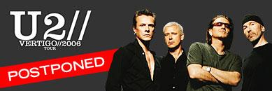 U2_postponed.jpg