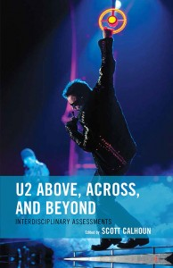 U2AboveAcrossBeyond_FrontCover_72