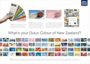 whats_your_dulux_colour_of_nz