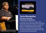 Yarta Wandatha