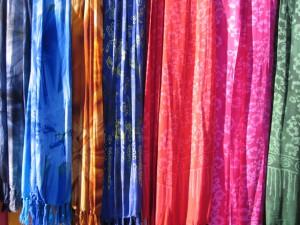colourful-batik-shawls-2-1145599