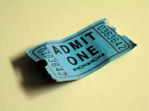 ticket-1543115-640x480