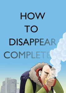 how-to-disappear-cover