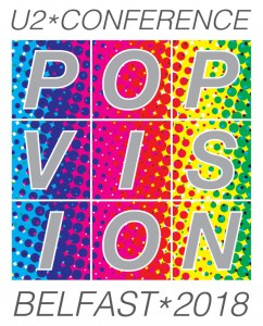 popvisionlogo