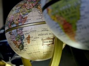 globe-trotter-1-1531337-640x480