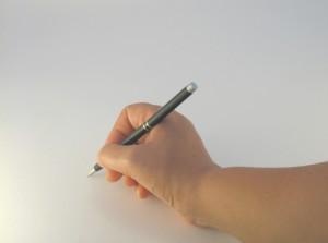 writing-1-1314626-639x477