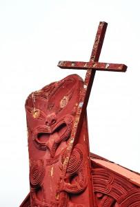 jesus-at-te-maungarongo