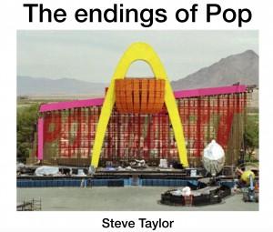 endings pop