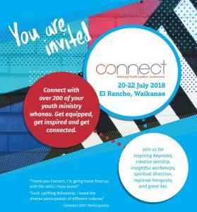 flyer-connect